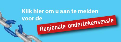 Aanmelden_Regionale_ondertekensessie